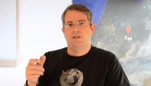 Matt-Cutts-Google-What-is-next-SEO