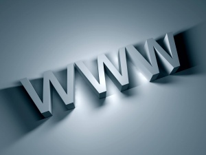Suggestions on Links for SEO optimizaiton