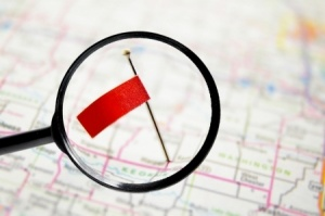 Local SEO for small business in Tampa FL