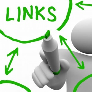 backlinking future in Google ranking