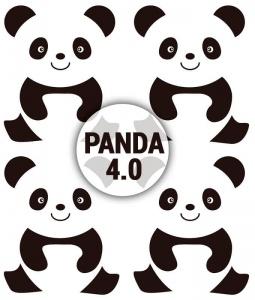 SEO service in post Panda 4.0 time