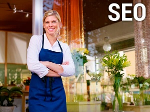 small-business-seo-003