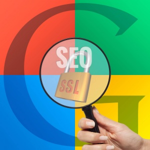 Search Factors That Are More Important Than SSL