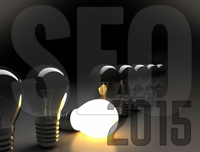 SEO in 2015: What's the Difference?