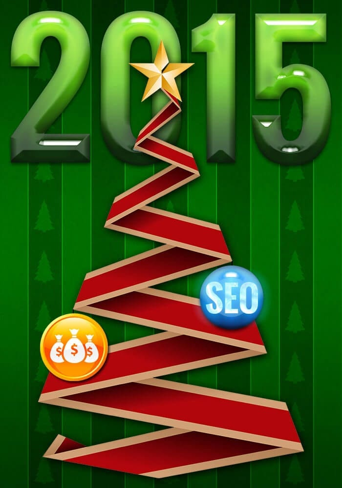 SEO Steps for the New Year