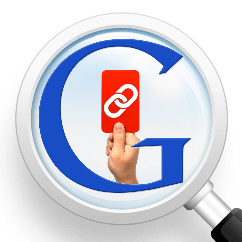 Google's Take On What Link Building Should Be