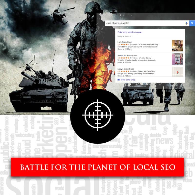 http://www.localseotampa.com/category/local-seo/