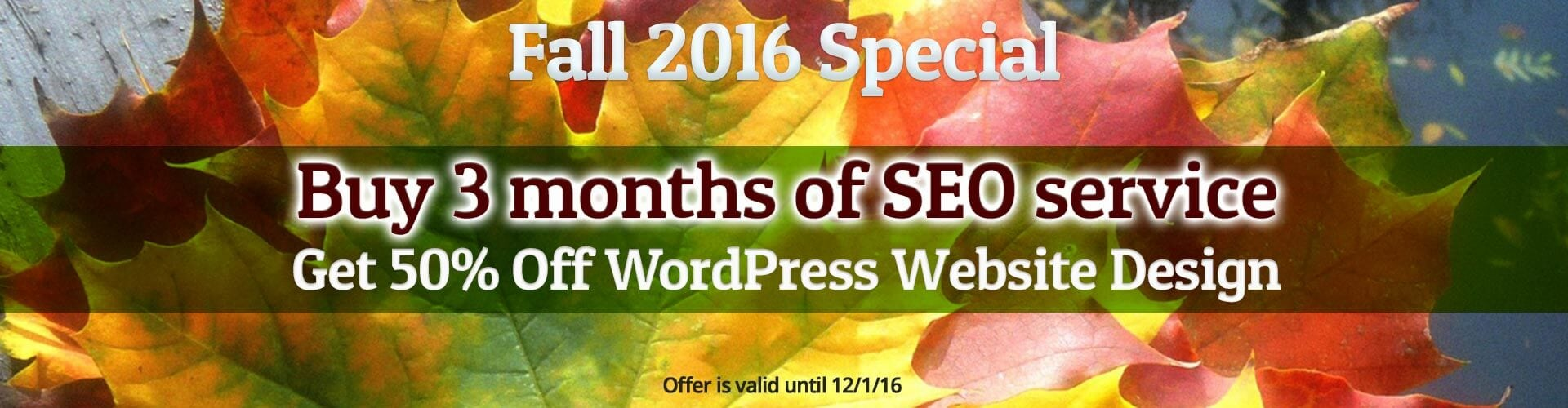 fall-2016-special