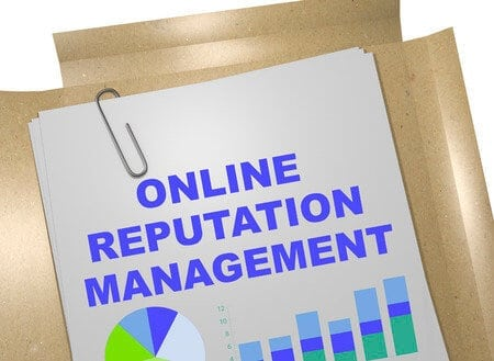 Online Reputation Management Calls For Patience And Skills