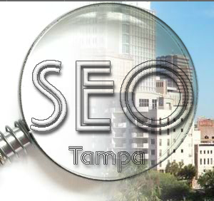 Local SEO Tampa