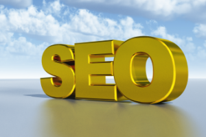 Providing Local SEO for small businesses