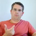 Matt Cutts and WordPress SEO