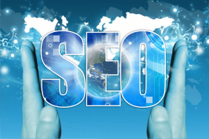 new backlinking to improve SEO
