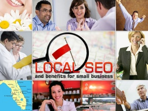 Local SEO Is Essential To Your Business - Tampa Local SEO