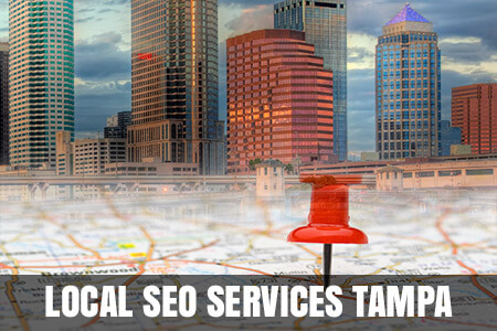 Local-SEO-Services-Tampa