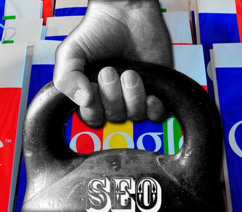 The Hardest Portions of Search Engine Optimization