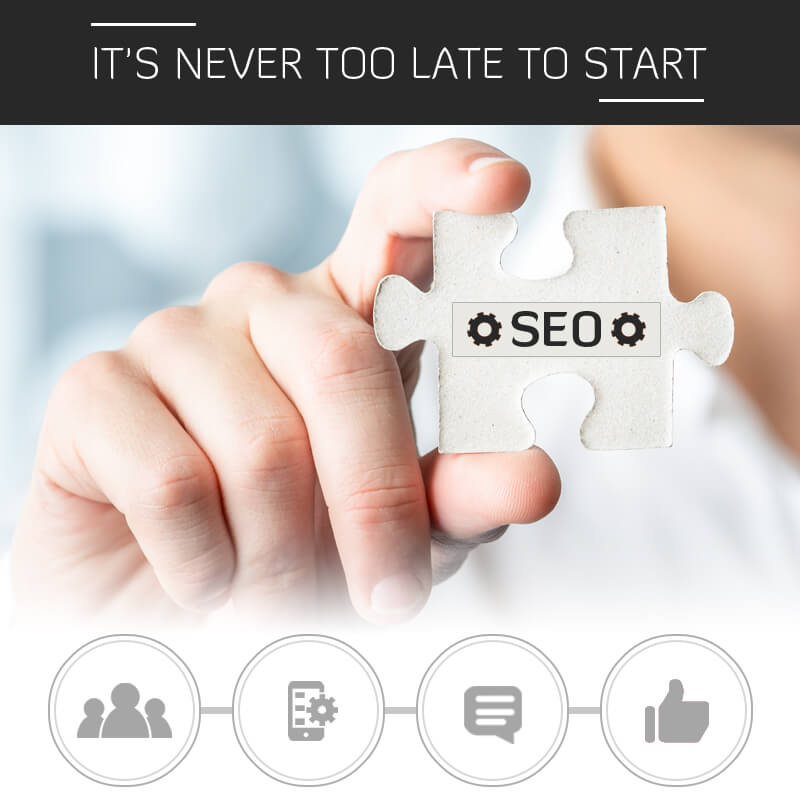 https://www.localseotampa.com/local-seo-services-tampa/
