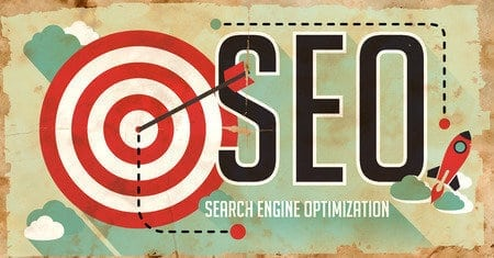You've Got To Be Real About SEO Goals