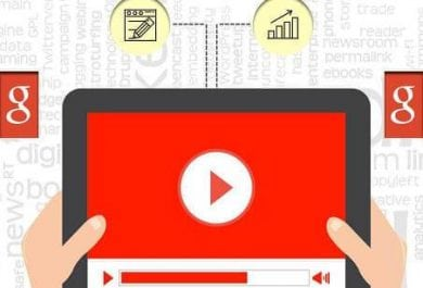 As Content Marketing Turns to Video