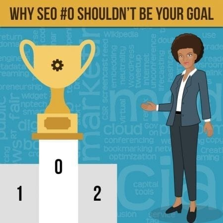 What is SEO and how can it help my website's Google visibility