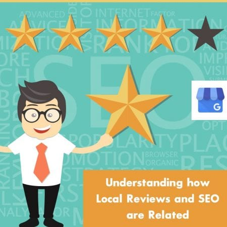 Understanding How Local Reviews And SEO Are Related