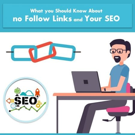 What You Should Know About No Follow Links And Your